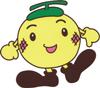 メロン幼稚園 ロゴ